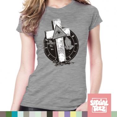 T-Shirt - Religion